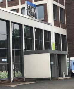 Bastei Lübbe Verlagshaus