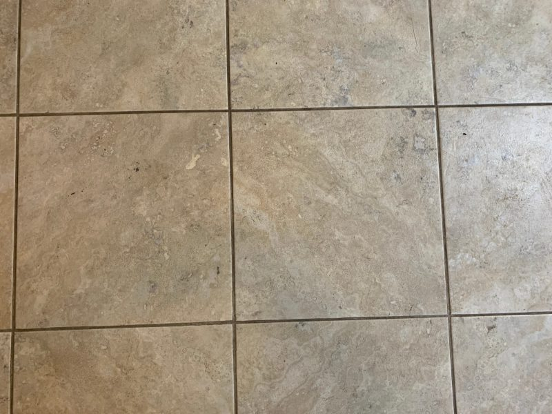 Goo Gone Grout Cleaner