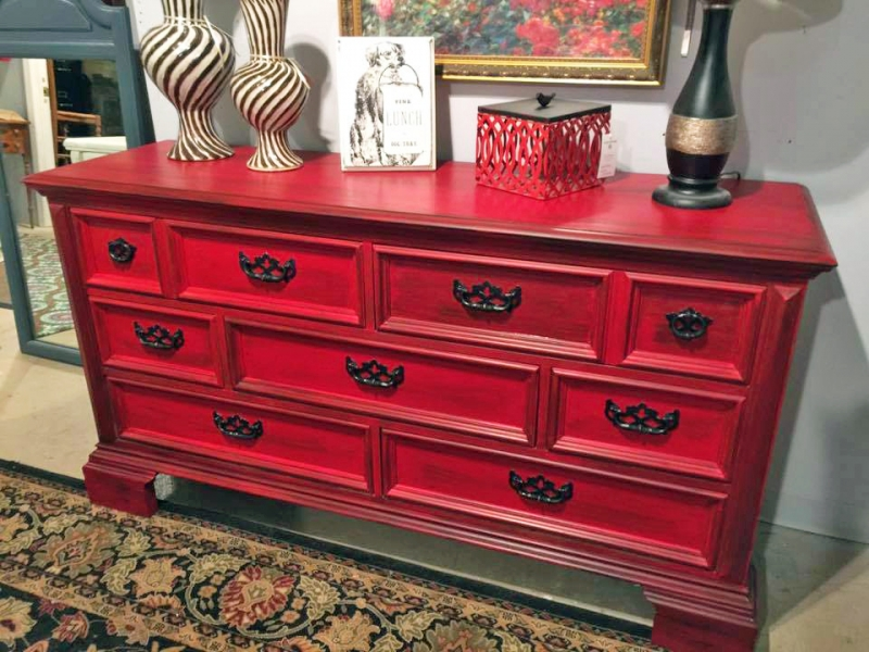 Paint Archives A Home Crafter