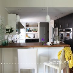 Ikea Kitchen Remodel Design And Layout Ideas Reveal Before After Pictures Of Our Caesar Stone Acacia Hardwood Diy