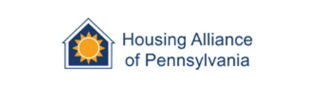 Contribute – Housing Alliance of PA org
