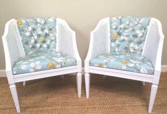 reupholster 2