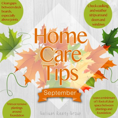 Home Care 1