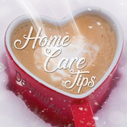 Home Care Tips 2019 3