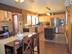 2496 long pond kitchen 4