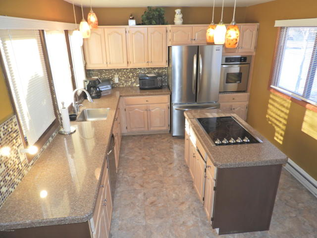 2496 long pond kitchen