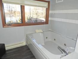 2496 long pond master bath
