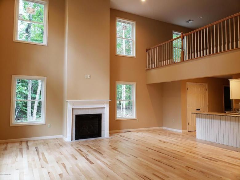 xx Living Room