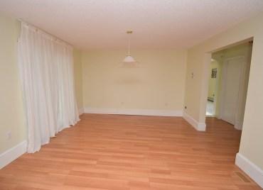 5 Dining Room (1)