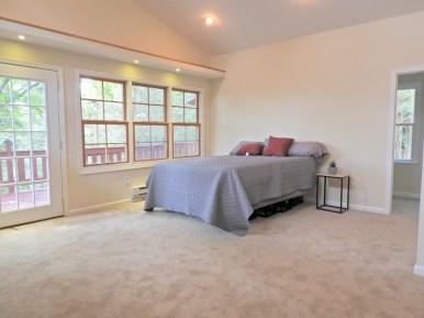 5 Master Bedroom (3)