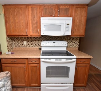 9.5 Kitchen (2)