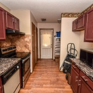3 Kitchen (1)