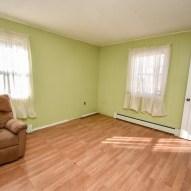 5 Master Bedroom (1)