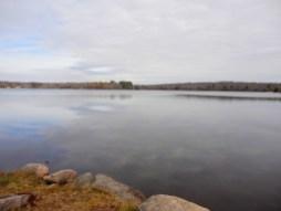 3 Lake (3)