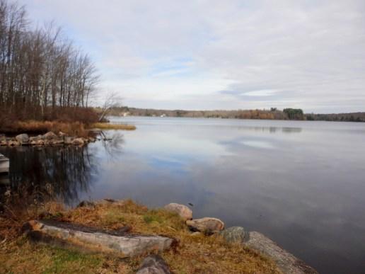 3 Lake (4)