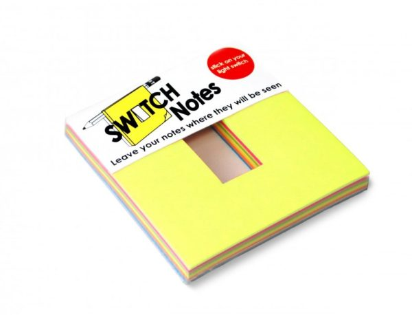 swicth-note-pack-front