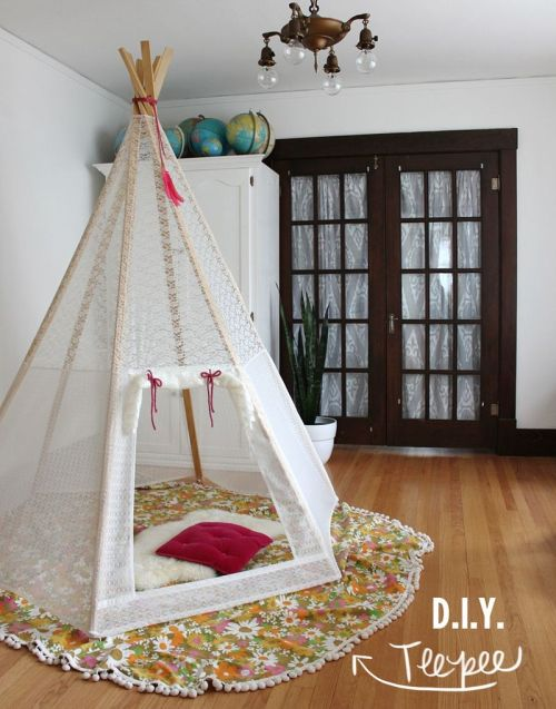 a-beautiful-mess-make-your-own-play-teepee