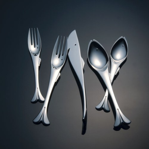gone-fishing-5-piece-place-setting
