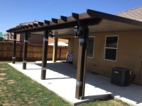 Aluminum patio covers | Ahometoenvy's Blog