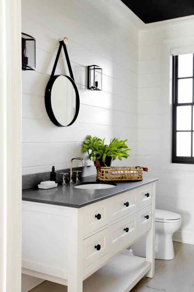 white-shiplap-wall-bathroom