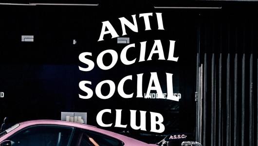 Stussy Hd Wallpaper Ahoodie Anti Social Social Club Pink Porsche Wallpaper