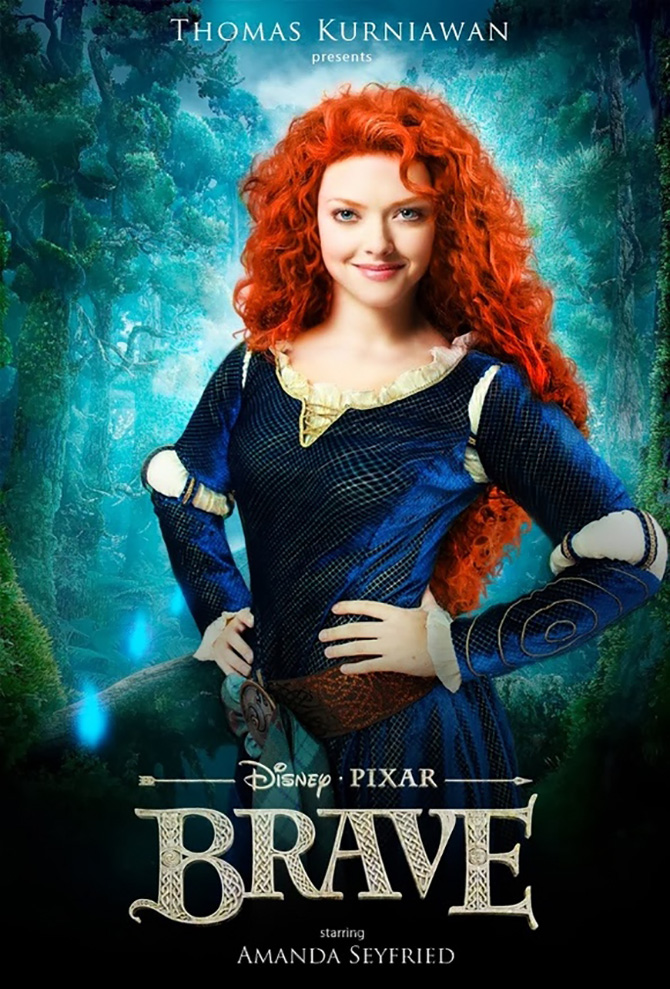 amanda-seyfried-merida