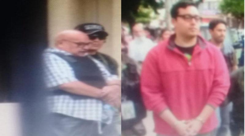Tarija: A la cárcel a clan familiar vinculado con el narcotráfico