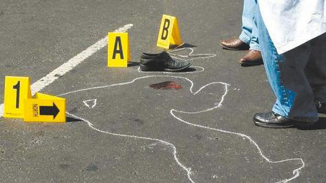 Xenofobia y delincuencia: 8 bolivianos muertos y una niña orillada al suicidio en Argentina