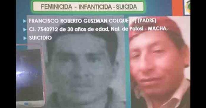 Dos mensajes de audio por Whatsapp fueron la clave para resolver el crimen que conmocionó a Yacuiba