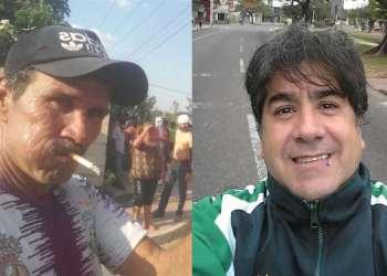 Personas fallecidas en Montero el 2019