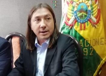 Marcel Rivas
