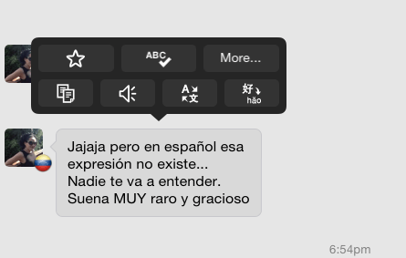 ejemplo-1-hello-talk