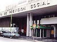 IPS: El próximo jueves 28 jubilados bonaerenses cobrarán sus haberes