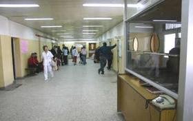 SALUD:Las guardias de los hospitales bonaerenses en alerta por el calor