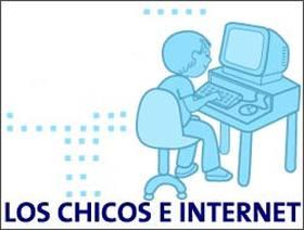 EDUCACIÓN: «Los chicos e Internet. Para una navegación segura, provechosa y divertida»: un material para padres y docentes.