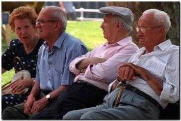 IPS: Desde el jueves 29 jubilados y pensionados percibirán haberes de octubre