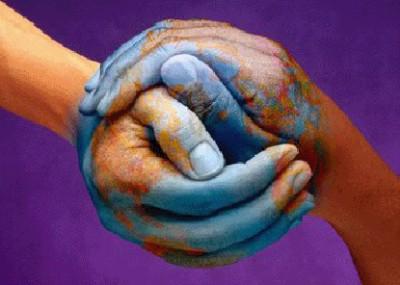 24 DE MARZO: Jornada de lucha por los derechos humanos de ayer y de hoy