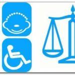 JUNIN: Fallo judicial reglamenta pasaje gratuito para discapacitados