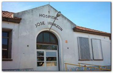 QUEQUÉN: Habrá Servicio de Hematología en el Hospital Irurzun