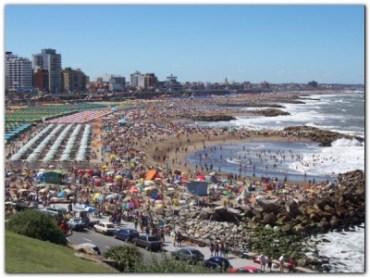 ENCUENTRO: El máximo encuentro del municipalismo de America latina en Argentina