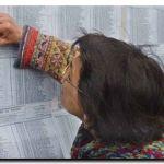 ELECCIONES 2009: Qué se debe hacer ante errores en el padrón