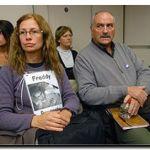 CASO MARCENAC: Audiencia pública hoy solicitada por los padres de Alfredo