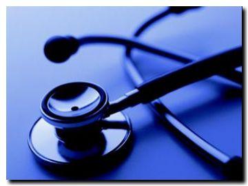 La medicina prepaga subirá 12% en diciembre