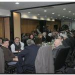 Con la oposición de la CTA, el Consejo elevó el Salario Mínimo a $1500 desde enero de 2010