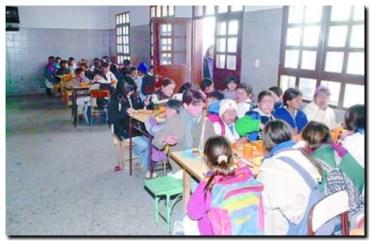 EDUCACIÓN: Preocupación por los ajustes en ese ámbito