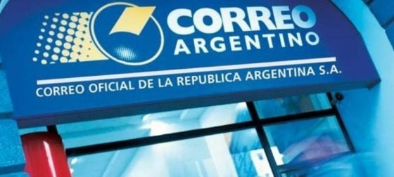 La Justicia decretó la quiebra del Correo Argentino