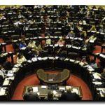INDUSTRIA: Diputados aprobará el miércoles con amplio respaldo el proyecto para eximir de impuestos al biodiesel