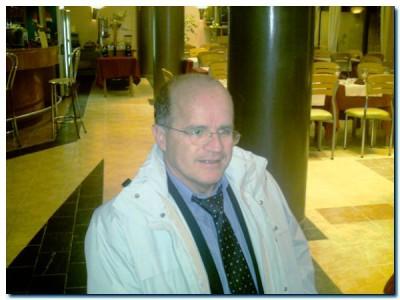 RUTA 88: La Provincia intenta desestimar la denuncia penal contra Scioli