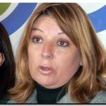"""SEGURIDAD: """"El ministro Stornelli debe presentar su renuncia ya mismo"""""""