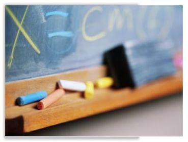 NECOCHEA: Titularizaciones docentes
